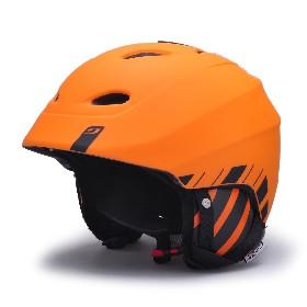 JULBO/嘉宝 滑雪头盔-Starcraft 58/60 JCI612378