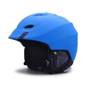 JULBO/嘉宝 滑雪头盔-Starcraft 56/58 JCI612212