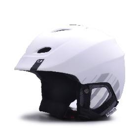 JULBO/嘉宝 滑雪头盔-Starcraft 56/58 white  JCI612211