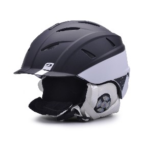 JULBO/嘉宝 滑雪头盔-Symbiosconnect 60/61 JCI609414