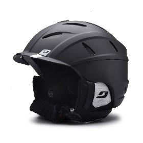 JULBO/嘉宝 滑雪头盔-Symbios 60/62  JCI608422