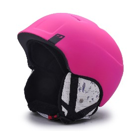 JULBO/嘉宝 滑雪头盔-Casque Geisha 54/56 JCI605219