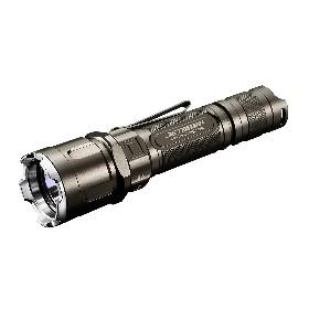 杰特明  LED手电筒 IIIM PRO