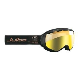 JULBO/嘉宝 雪镜-Titan J74131225