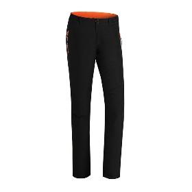 NORTHLAND/诺诗兰 行者GORE-TEX女式冲锋裤 GS992621