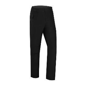 NORTHLAND/诺诗兰 行者GORE-TEX男式冲锋裤 GS995620