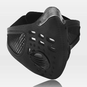 RESPRO 运动系列-Sportsta Mask Plain XL 2831