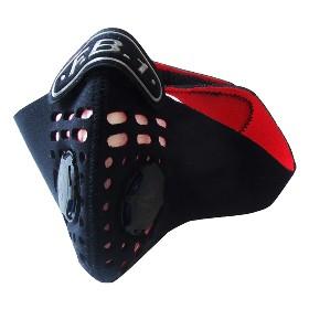 RESPRO 防火系列口罩-FB-1 Mask M 1896