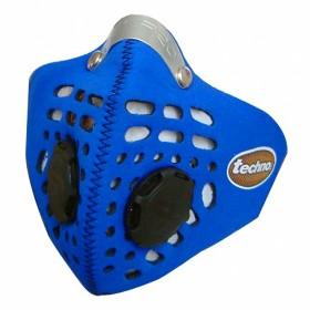 RESPRO 技术系列防护口罩-Techno Mask 0318