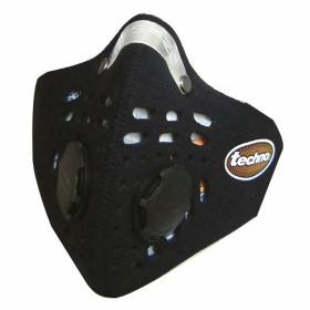 RESPRO 技术系列防护口罩-Techno Mask 0004