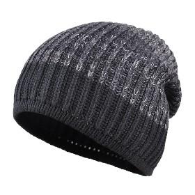 KENMONT/卡蒙 针织帽 KM-1733