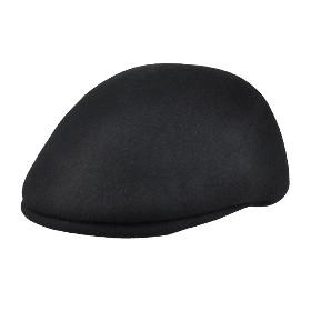 KENMONT/卡蒙 鸭舌帽 KM-1580