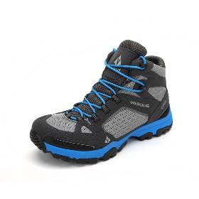 VASQUE/威斯 男款低帮徒步鞋-Inhaler GTX 7330