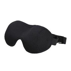 EAGLE CREEK 眼罩 ECP41179