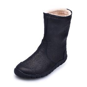 LIZARD/蜥蜴 高帮休闲鞋-Cityeti Plus 13078
