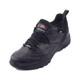 CRISPI 低帮徒步鞋-Spy Unt Gtx 1533099