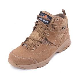 CRISPI GTX中高帮登山鞋 1530048