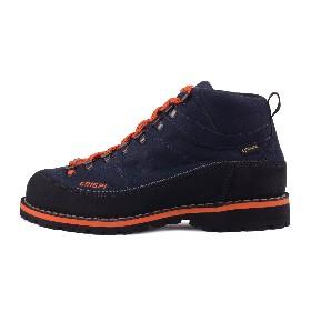 CRISPI 中帮GTX徒步鞋-Monaco Premium GTX 1024051