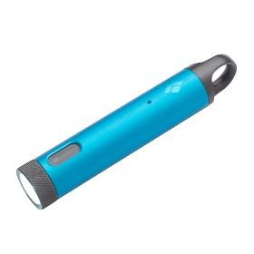 BLACKDIAMOND/黑钻 便携式手电/充电器-Ember Power Light  620801