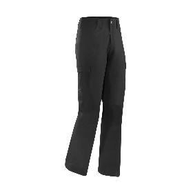 ARCTERYX/始祖鸟 男款速干长裤 Rampart Pant M 17133