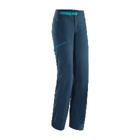 ARCTERYX/始祖鸟 女款软壳长裤 Psiphon SL Pants W 15532
