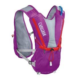 CAMELBAK/驼峰  马拉松跑步水袋背包-Marathoner 1L+2L水袋 62414【2016春夏新款】