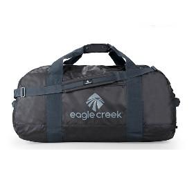 EAGLECREEK NMW防水折叠旅行袋 76cm L# ECB20419