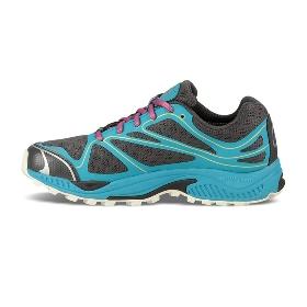 VASQUE/威斯 女款越野跑鞋-Pendulum 2 GTX 7551