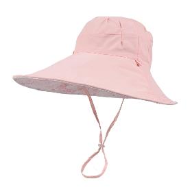 KENMONT/卡蒙  女士户外遮阳帽子KM-3010
