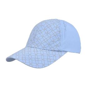 KENMONT/卡蒙 女士棒球帽 KM-3107