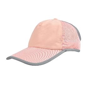 KENMONT/卡蒙 女士空顶帽 KM-3022