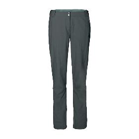JACK WOLFSKIN/狼爪 女款长裤-Kalahari Pants W 1503311