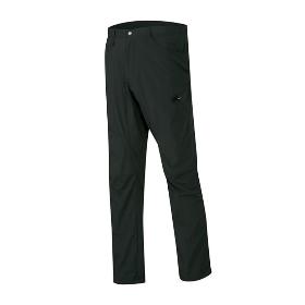 MAMMUT/猛犸象男款速干长裤-Runbold Light Pants AF Men 1020-09970