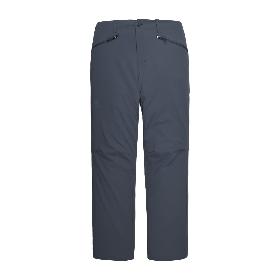 KAILAS/凯乐石 KG510251 男款旅行速干长裤(修身版)