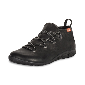 LIZARD/蜥蜴 中帮徒步鞋-Kross Urban 13060