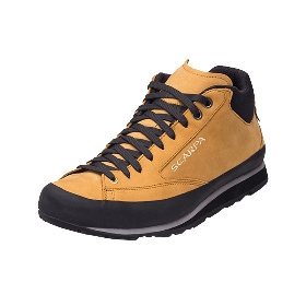 SCARPA 中性款中帮GTX休闲鞋-Aspen GTX 32645-200