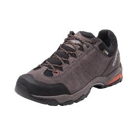 SCARPA 男款低帮GTX徒步鞋-Moraine Plus GTX 63071-201