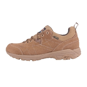 CRISPI 男款低帮徒步鞋-Spy Desert GTX 1533048
