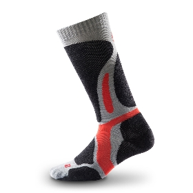 ZEALWOOD/赛乐 S1专业滑雪袜 1648