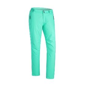 NORTHLAND/诺诗兰 行踪女式冲锋裤 GS992302