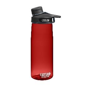 CAMELBAK/驼峰 龙口单层水瓶-Chute 0.75L 53887
