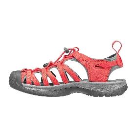 KEEN 女款溯溪鞋-Whisper W 1012231