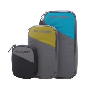 SEA TO SUMMIT 旅行钱包-防RFID射频识别-Travel Wallet RFID ATLTWRFIDS