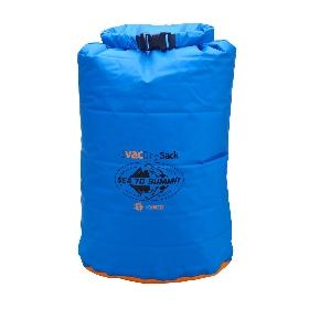 SEA TO SUMMIT 透气防水袋-Evac Dry Sack 5L AEDS5
