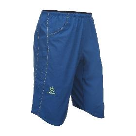 KAILAS/凯乐石 男款攀岩弹力短裤(9A)KG510260