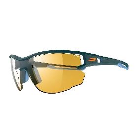 JULBO/佳宝 跑步骑行系列眼镜-Aero Zebra J4833132