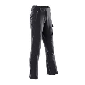 *X-BIONIC  旅行女士速干保暖长裤 O20491