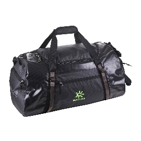 KAILAS/凯乐石  旅行袋 45L KA60004