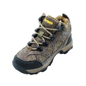 NORTHSIDE 儿童运动鞋童鞋 313218K
