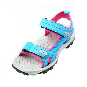 NORTHSIDE 儿童凉鞋童鞋 212332K